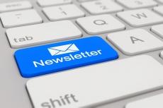 Iscriviti alla Newsletter!