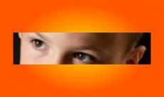 Gli occhi di Joseph